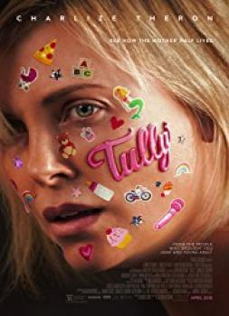 <b>Charlize Theron</b><br>Tully (2018)<br><small><i>Tully</i></small>