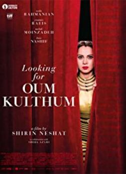 Auf der Suche nach Oum Kulthum (2017)<br><small><i>Looking for Oum Kulthum</i></small>
