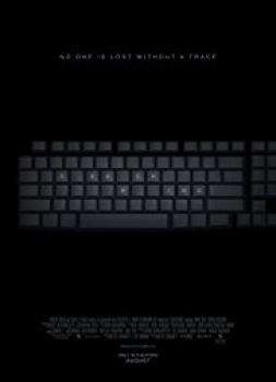 Searching (2018)<br><small><i>Searching</i></small>