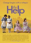 The Help (2011)<br><small><i>The Help</i></small>
