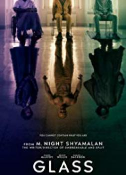 Glass (2019)<br><small><i>Glass</i></small>