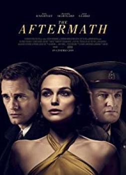 Niemandsland - The Aftermath (2019)<br><small><i>The Aftermath</i></small>