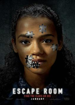 Escape Room (2019)<br><small><i>Escape Room</i></small>