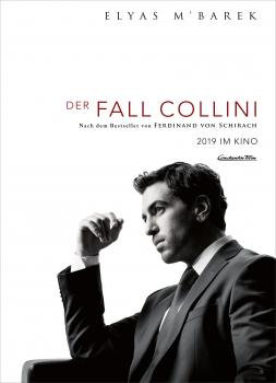 Der Fall Collini (2019)<br><small><i>Der Fall Collini</i></small>