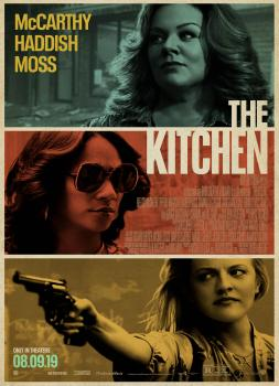 The Kitchen (2019)<br><small><i>The Kitchen</i></small>