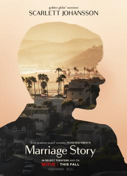 <b>Randy Newman</b><br>Marriage Story (2019)<br><small><i>Marriage Story</i></small>