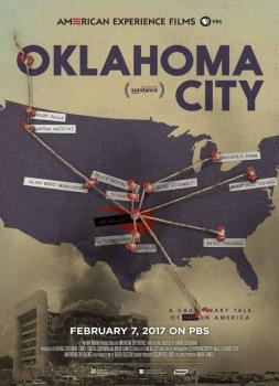 Oklahoma City (2017)<br><small><i>Oklahoma City</i></small>