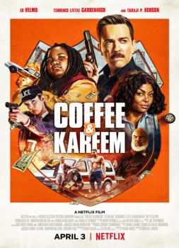 Coffee & Kareem (2020)<br><small><i>Coffee & Kareem</i></small>