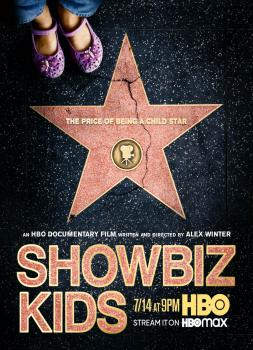 Showbiz Kids