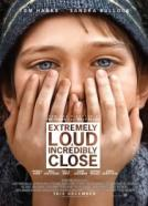 Extrem laut und unglaublich nah (2011)<br><small><i>Extremely Loud and Incredibly Close</i></small>