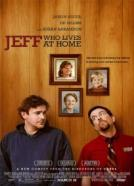 Jeff, der noch zu Hause lebt (2011)<br><small><i>Jeff Who Lives at Home</i></small>