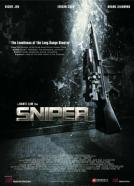 Sun cheung sau - The Sniper