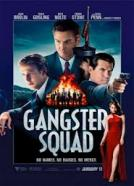The Gangster Squad