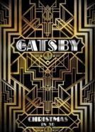 <b>Catherine Martin</b><br>Der große Gatsby (2012)<br><small><i>The Great Gatsby</i></small>