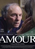 Liebe (2012)<br><small><i>Amour</i></small>