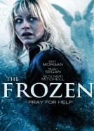 The Frozen