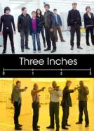 Three Inches