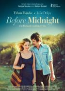 <b>Richard Linklater, Julie Delpy, Ethan Hawke</b><br>Before Midnight (2013)<br><small><i>Before Midnight</i></small>