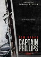 <b>Christopher Rouse</b><br>Captain Phillips (2013)<br><small><i>Captain Phillips</i></small>
