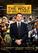 <b>Terence Winter</b><br>The Wolf of Wall Street (2013)<br><small><i>The Wolf of Wall Street</i></small>