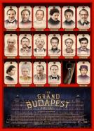 Grand Budapest Hotel (2014)<br><small><i>The Grand Budapest Hotel</i></small>