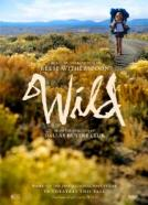 <b>Reese Witherspoon</b><br>Der große Trip - Wild (2014)<br><small><i>Wild</i></small>