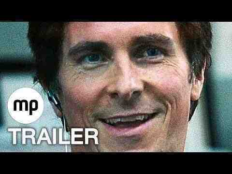 The Big Short - trailer 1