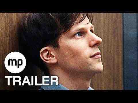 Louder Than Bombs - trailer 1