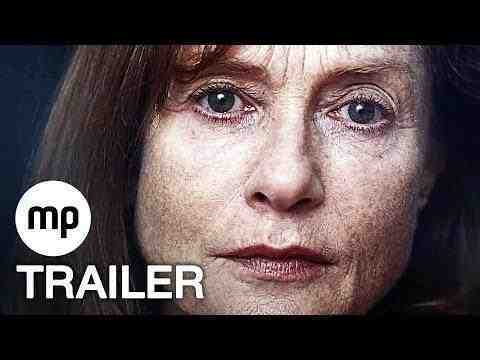 Louder Than Bombs - trailer 2