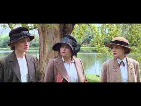 Suffragette - Featurette