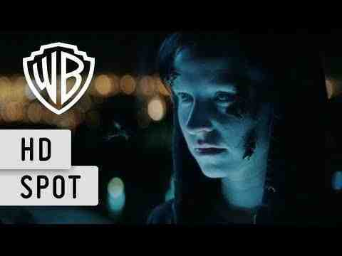 Unfriend - TV Spot 1