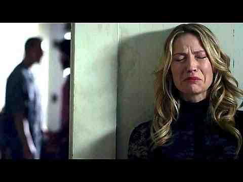 Intruders - trailer 1