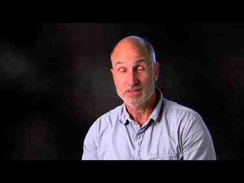 The Finest Hours - Director Craig Gillespie Interview