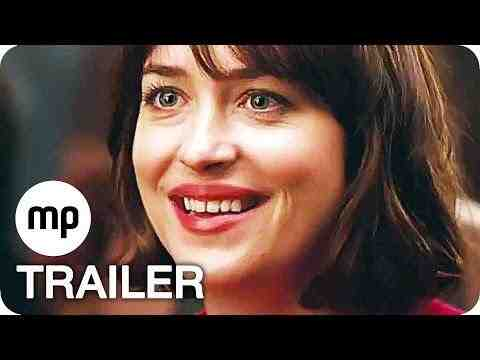 How to Be Single - trailer 2