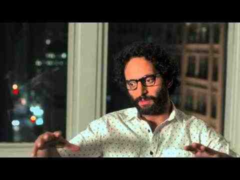 How to Be Single - Jason Mantzoukas
