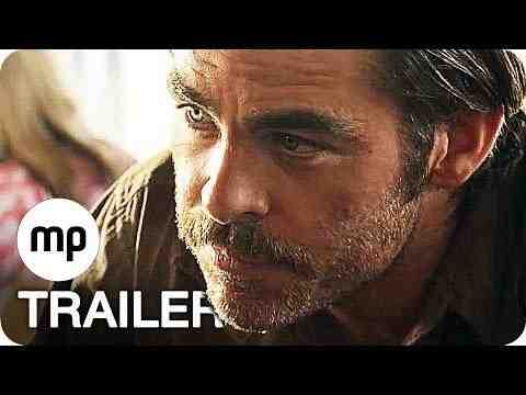 Hell or High Water - trailer 1