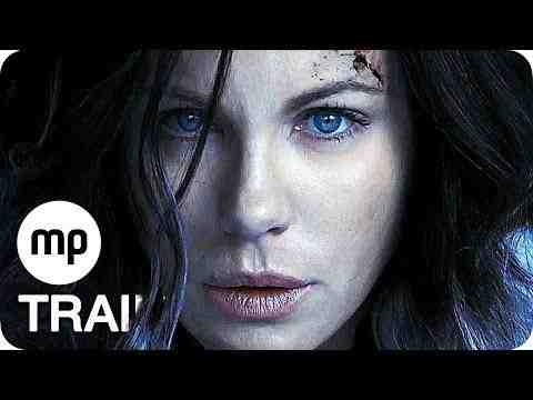 Underworld 5: Blood Wars - trailer 2