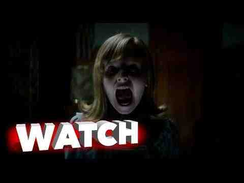 Ouija: Origin of Evil - Featurette