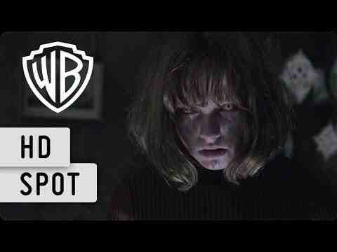 The Conjuring 2 - TV Spot 5