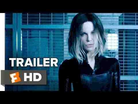 Underworld: Blood Wars - trailer 3