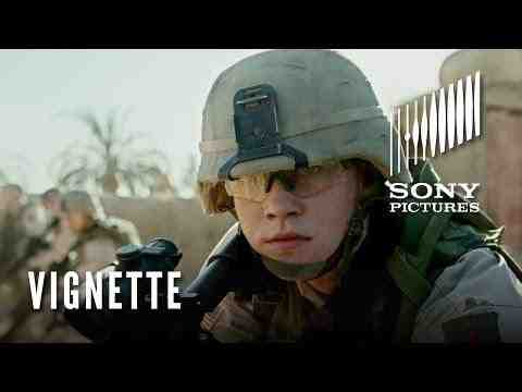 Billy Lynn's Long Halftime Walk - Featurette