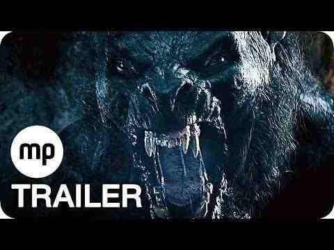 Underworld 5: Blood Wars - trailer 3