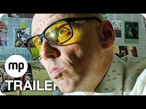 Trainspotting 2 - trailer 1