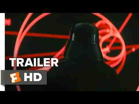 Rogue One: A Star Wars Story - trailer 4
