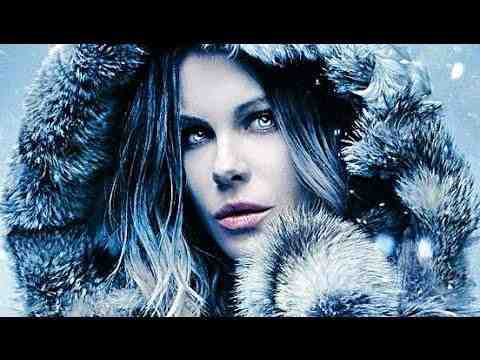 Underworld 5: Blood Wars - Trailer & Filmclips
