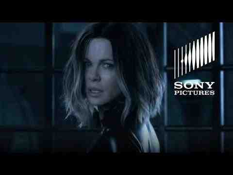 Underworld: Blood Wars - Clip
