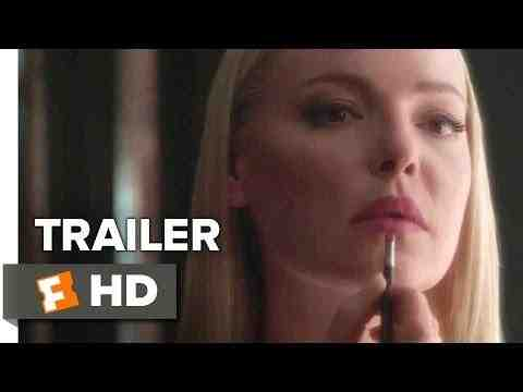 Unforgettable - trailer 1