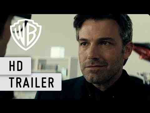 Batman vs. Superman: Dawn Of Justice - trailer 5