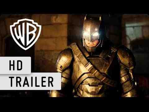 Batman vs. Superman: Dawn Of Justice - trailer 6