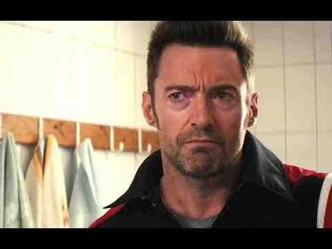 Eddie the Eagle - TV Spot 2